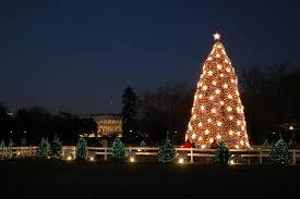 christmas lights glamorous decoration ideas sensational simple