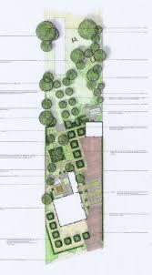 274 best rendering images on pinterest landscaping landscape