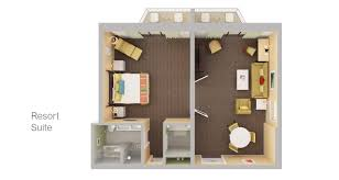 100 bunk room floor plans 2 bedroom house plans open floor