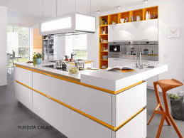 yellow kitchen curtains new gray and white cafe curtains 2018 u2013 curtain ideas