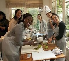 cours cuisine chef étoilé cours de cuisine team building cours de cuisine grand