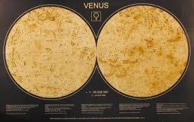 Planet Map Planetmaps Ru Multilingual Planet Maps Series