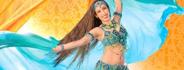 Sensational Videos World Dance New York Belly Dance Video Dvd Salsa Burlesque Samba