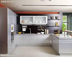 Kitchen Cabinet Color Schemes by Kitchen Cabinet Color Combinations Kitchen Cabinets Pakistan Buy