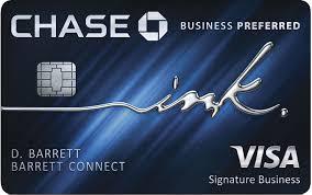 Business Secured Credit Card 2017 U0027s Best Business Credit Cards U2013 Top Picks For October