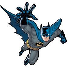 Batman Home Decor Batman Home Decor U2014 Decor Trends Unique Batman Wall Decor Ideas