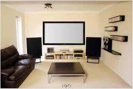 decor studio apartment furniture ideas best colour combination