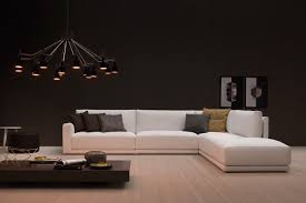 Top Home Design Trends For 2016 New Interior Design Ideas Paint Color Trends Living Room