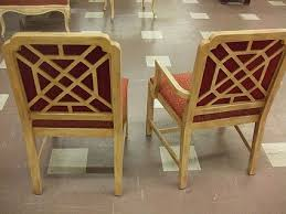 Straight Back Chairs Hotel Content Liquidators Current Sales