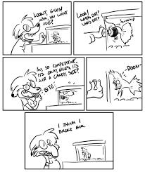 fish comics murderer by fyuvix deviantart com on deviantart