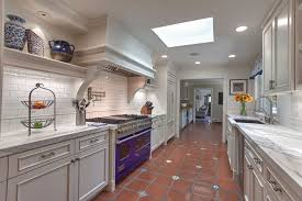 Decorating With Tiles Remarkable Saltillo Tile Lowes Decorating Ideas Images In Kitchen