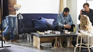 Order Ikea Catalog by New Ikea Catalogue Items For Small Apartments Business Insider