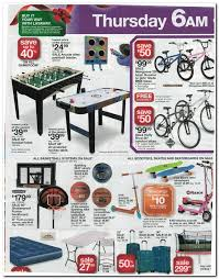 black friday 2012 kmart thanksgiving 3 day sale