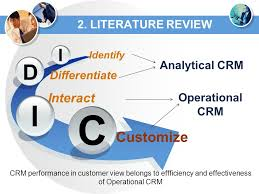 International Marketing Standardization  A Literature Review     BMJ The Literature Review Process  lt br   gt Annie Downey lt br   gt