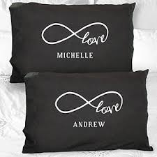 personalized pillow personalized pillowcases giftsforyounow