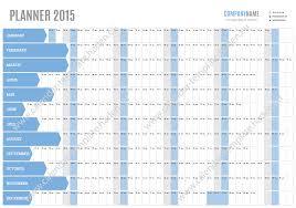 printable annual planner annual calendar template calendar month printable