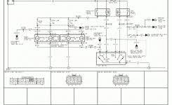 2005 yfz 450 headlight wiring diagram the best wiring diagram 2017