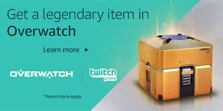 amazon black friday discounts toasters amazon prime day upcoming what gamers can get out of it wololo net