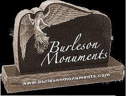 bronze grave markers new bronze grave markers with vase soclall
