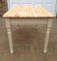 Shabby Chic Dining Room Table by 100 Old Dining Room Tables Surprising Old Farmhouse Dining