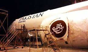 journalists jobs in pakistan airlines international pia acquires three aircraft from srilankan airlines for 39 premier