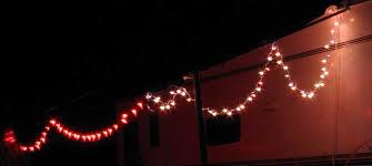 rv cer lights