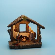 online get cheap christmas nativity scene aliexpress com