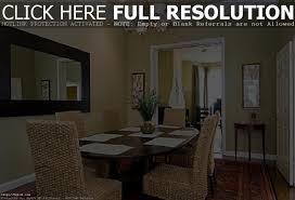 100 diy dining room decor home lighting ideas diy light