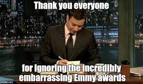 Meme Jimmy - thank you notes jimmy fallon memes imgflip