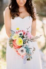 Wedding Flowers In October Wedding Flowers By Season Southern Living