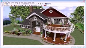 home design software for mac 3d house design software free for mac