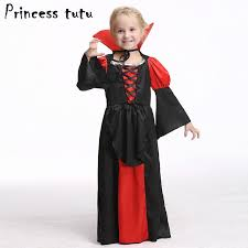 Devil Halloween Costumes Kids Compare Prices Devil Princess Costume Shopping Buy
