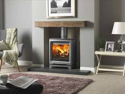 efficient wood stove image collections home fixtures decoration