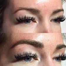 makeup classes houston tx houston tx spa houston tx spa beautopia skin studio