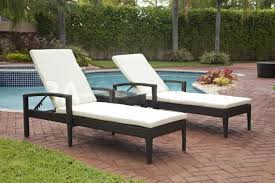 Walmart Outdoor Chaise Lounge Cushions Finest Outdoor Chaise Lounge Cushions Walmart On With Hd