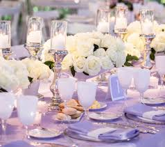 White Roses Centerpieces by 725 Best Centerpieces In White Images On Pinterest Marriage