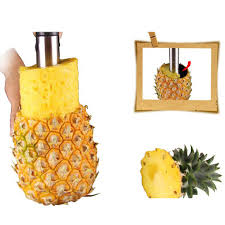 Kitchen Accessories China Online Buy Wholesale Pineapple Kitchen Accessories From China
