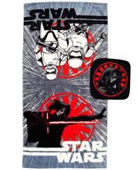 Star Wars Bathroom Set Closeout Jay Franco 2 Piece Star Wars Battle Front Bath Set
