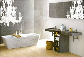 bathroom furniture u0026 home design ideas