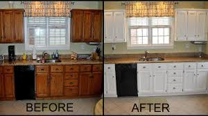 what paint to use on kitchen cabinets ideas for painting kitchen cabinets image outdoor furniture