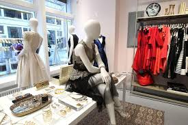 rent the runway offers designer dresses at a discount ny daily news