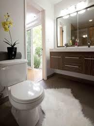 Bathroom Looks Bathroom Design Awesome Design Your Bathroom Modern Bathroom