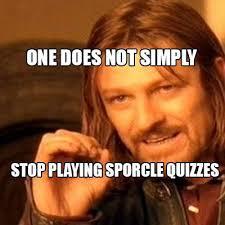 Meme Quiz - movie memes quiz