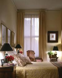 bedroom decorating and designs by maienza wilson interior design