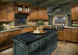 Kitchen Cabinets And Countertops Cottonwood Licensed Craftsmen Cabinet Making Kitchen Cabinet