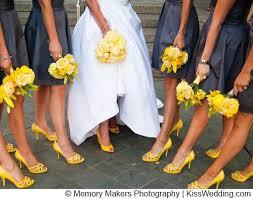 dress code mariage mariage d emilie et em peyo s wedding dress code eng