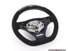 bmw 325i steering wheel ecs bmw e9x 3 series non m performance steering wheels