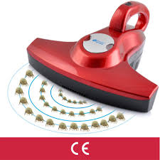 Factoryhome by China Guangzhou Factory Home Vacuum Cleaner Machine For Cleaning
