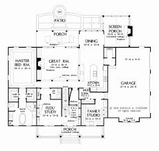 detached guest house plans house plans with detached guest house luxury multi family house