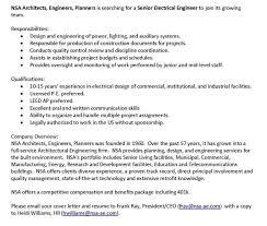 Resume To Work Ellen R Moore Ra Professional Profile